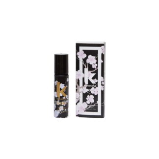 KEVIN_MURPHY_ICONS-NOUVEAU-PERFUMY w KULCE 7ML